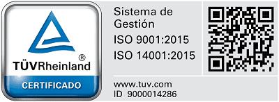 TR-Testmark_9000014286_ES_CMYK_with-QR-Code